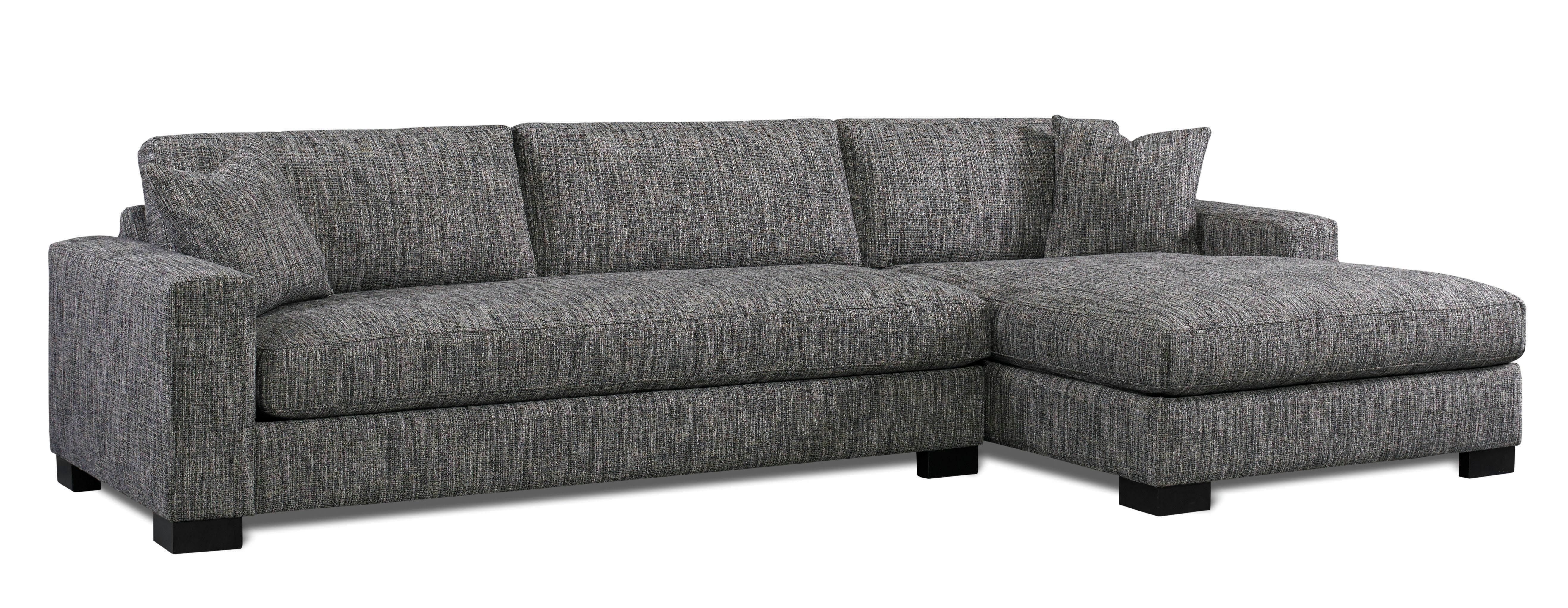 Keaton. Connor Sectional Sc 1 St Good\u0027s Home Furnishings Sc 1 St  Sectionals Sofas U0026