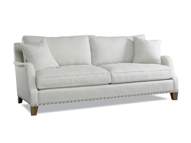 Precedent Furniture Oliver Sofa 3015-S1