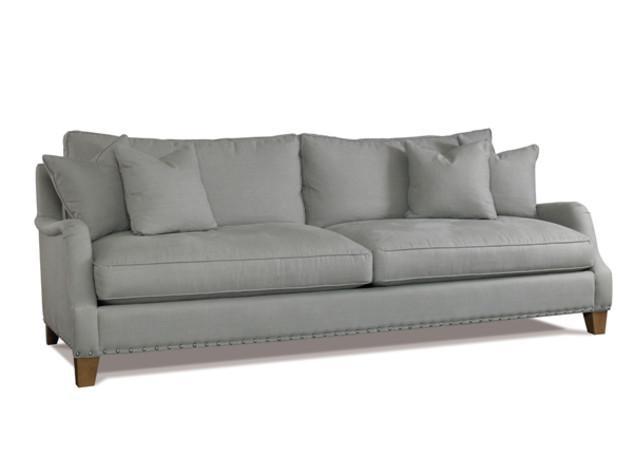 Perfect Precedent Furniture Jennifer Sofa 3016 S2