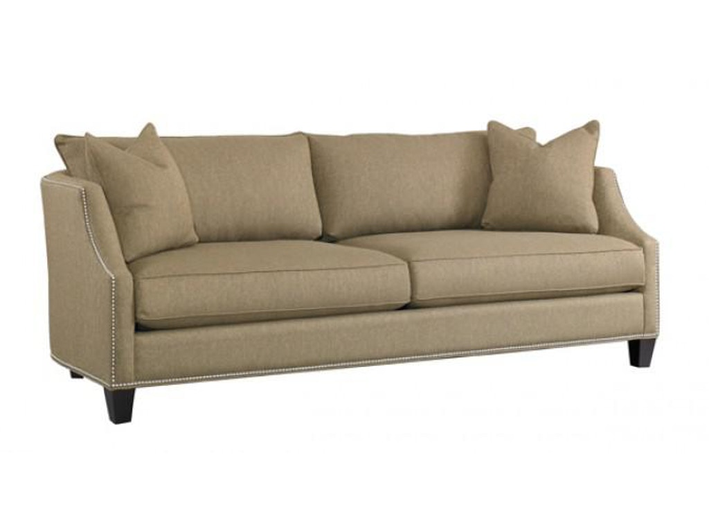 sofas by precedent furniture ethan allen preston sofa hmmi