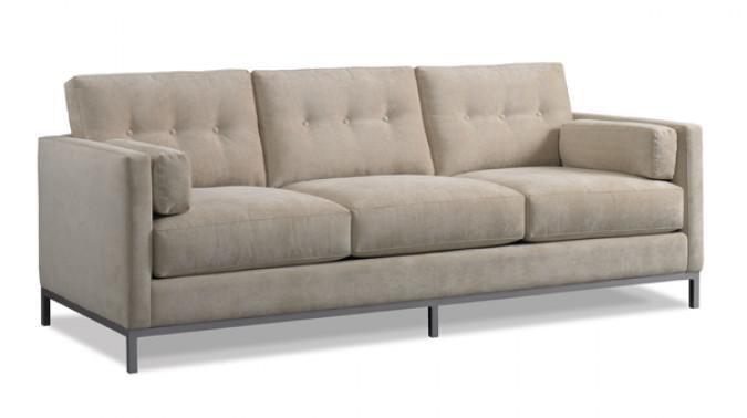 Charmant Precedent Furniture Preston Sofa 3154 S1