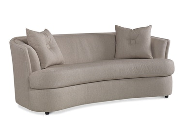 Precedent Furniture Meredith Sofa 9811-S1