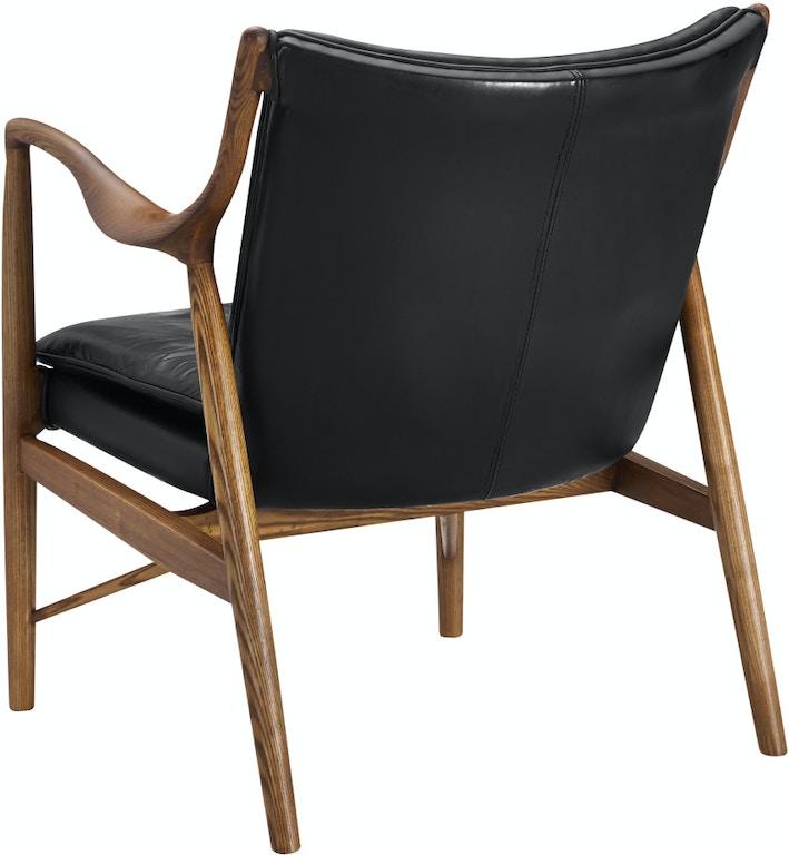 Magnificent Pulaski Furniture P006201 1 Living Room Wood Frame Leather Uwap Interior Chair Design Uwaporg