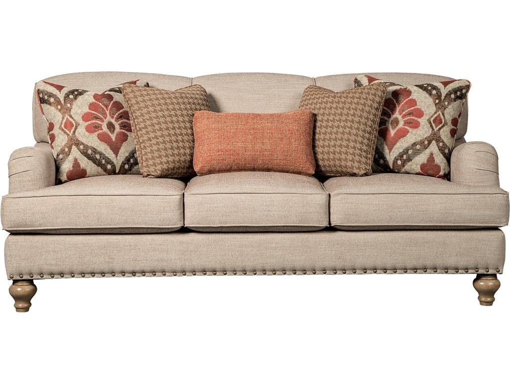 R470550CL. Sofa