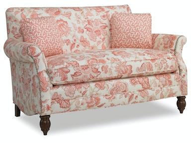 Sam Moore Furniture