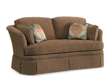 Sherrill Furniture Sofa 2212L