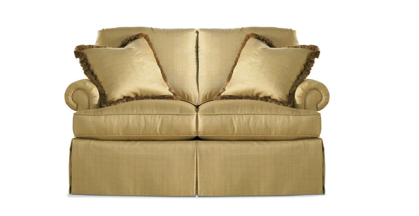 Sherrill Furniture Sofa / Loveseat 2225 60