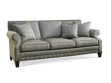 Sherrill Furniture Sofa 2361