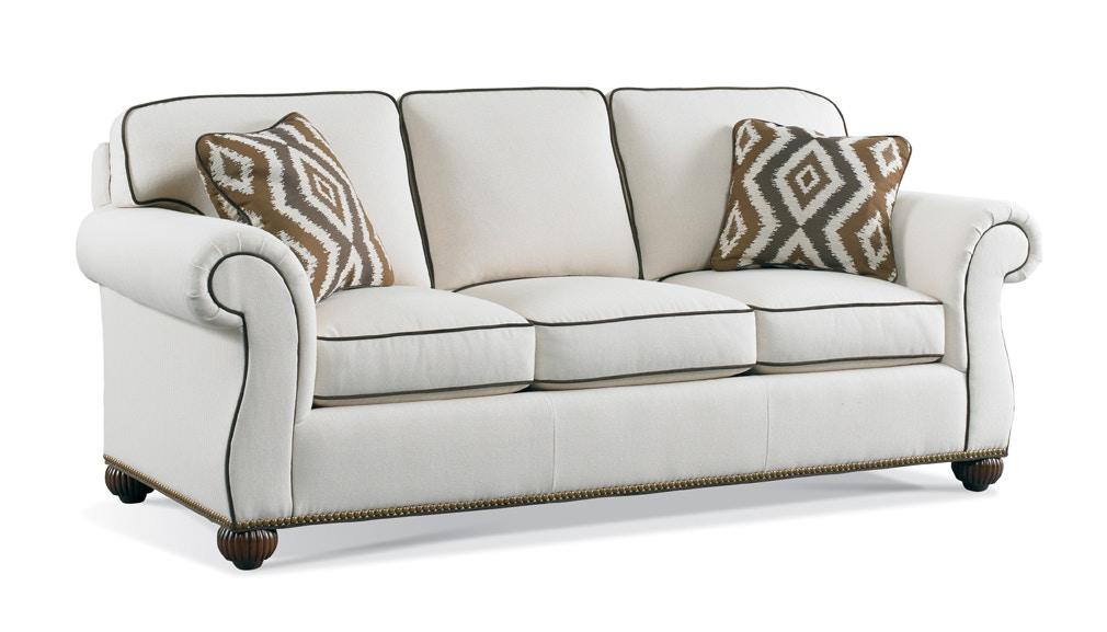 Sherrill Furniture Sofa / Loveseat 3130 3