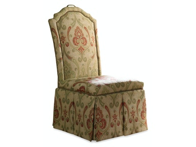 Sherrill Furniture Dining Chair 6035