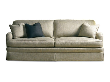9624 ess design your own 9600 series sofa 9624 ess design your own ...