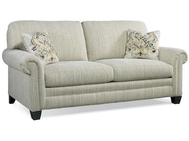 Sherrill furniture 9700 tbu living room design your own for Design your own living room furniture