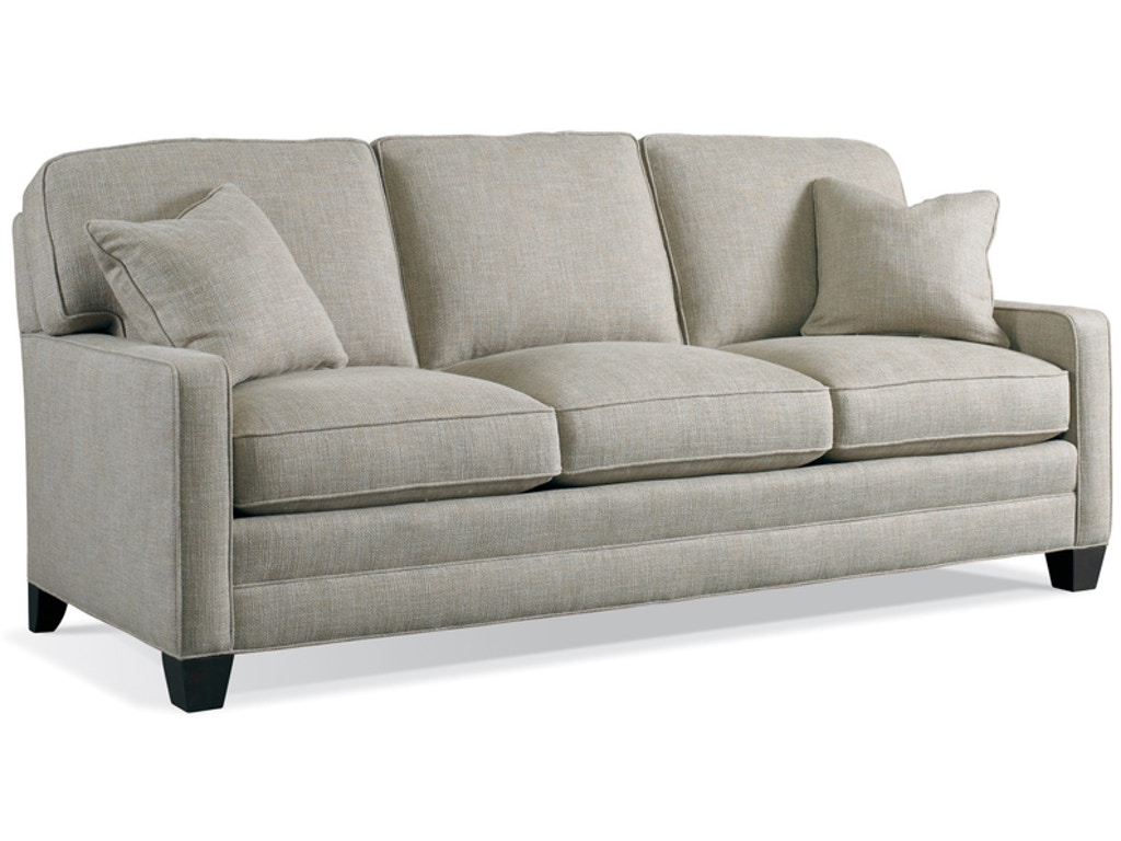 Sherrill Furniture Living Room Design Your Own 9700 Series Sofa 9734 Nfbh