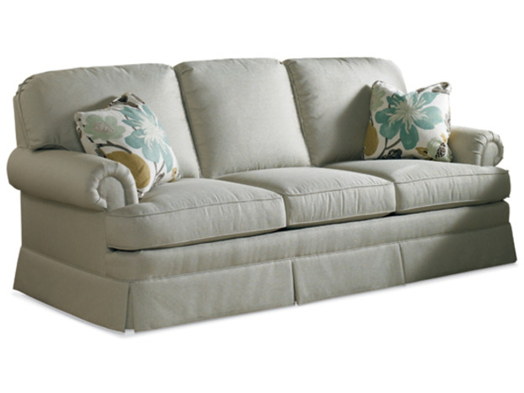 Sherrill Furniture 9734 Rks Living Room Design Your Own 9700 Series Sofa