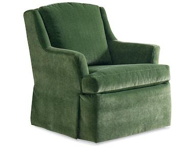 Sherrill Living Room Chair Swr  At Sherrill Furniture