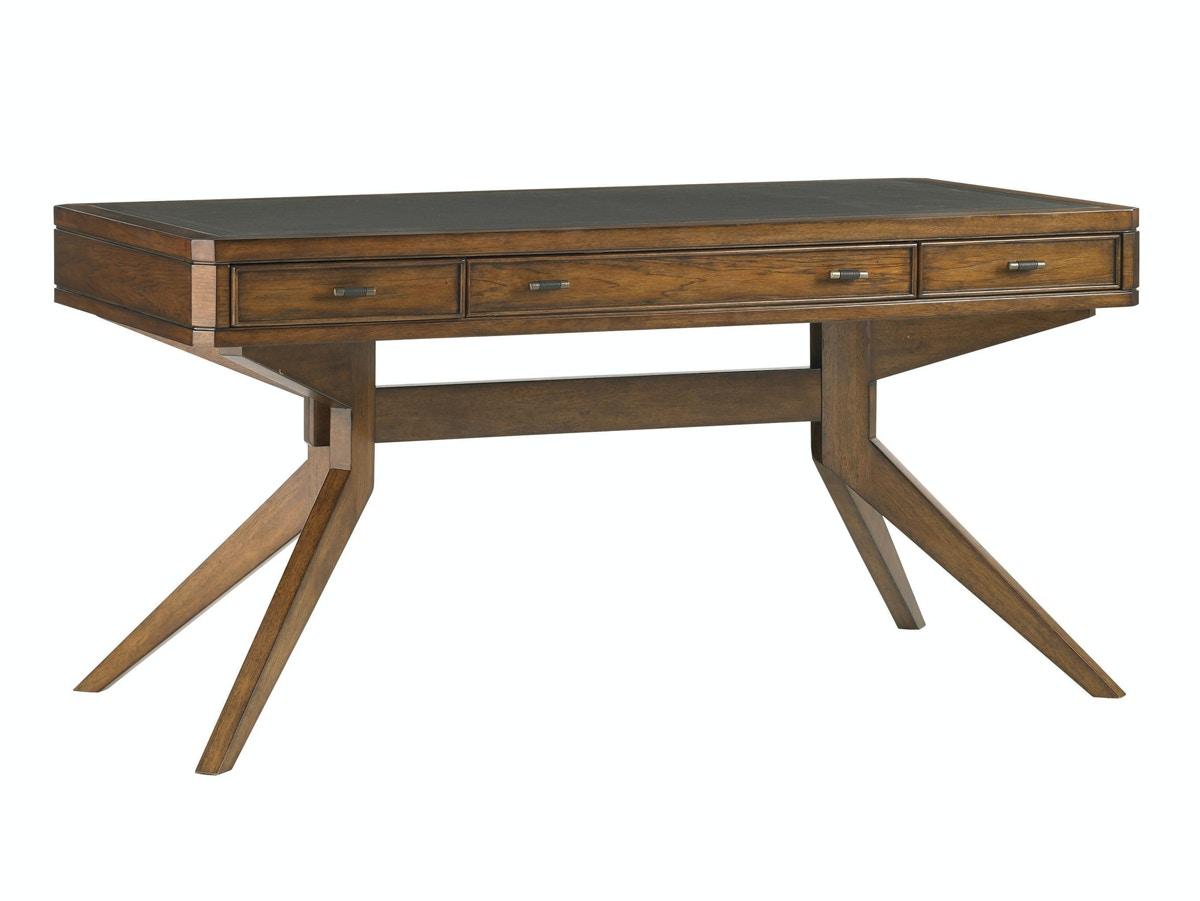 sligh furniture office room. sligh furniture office room longboat key lido shores desk 279lk410 d