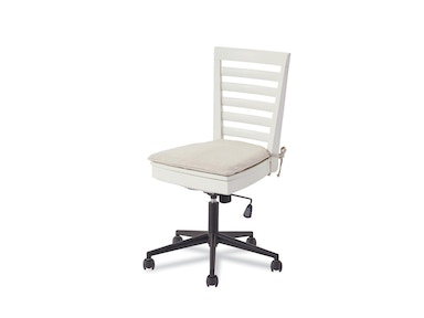 Smartstuff Furniture MyRoom Swivel Desk Chair 5321071