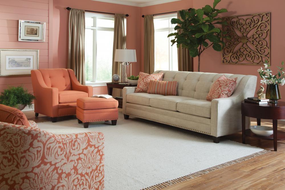 Smith 203 10. Sofa