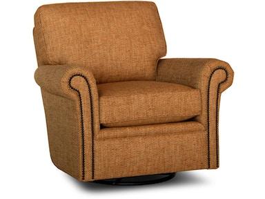 living room swivel chairs goods home furnishings north carolina. Black Bedroom Furniture Sets. Home Design Ideas