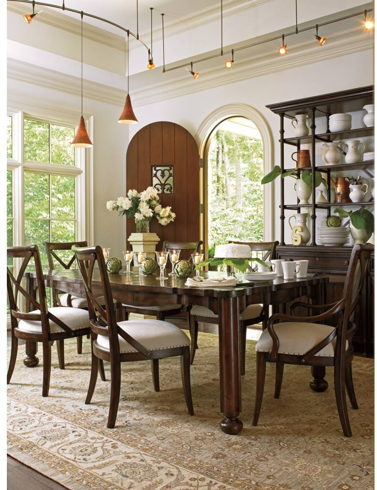 Goods Home Furnishings  Furniture Stores and Discount