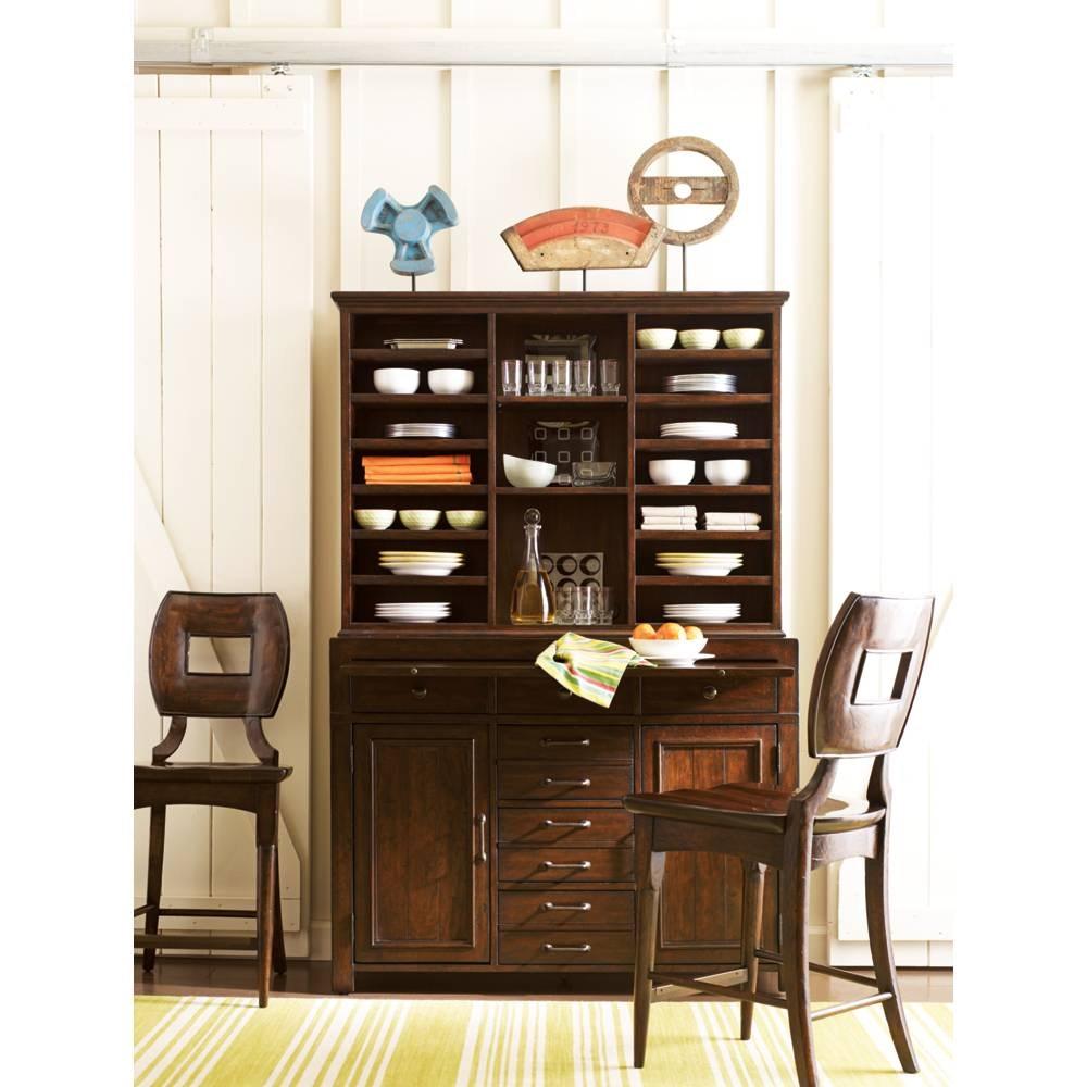 Stanley Furniture Outlet