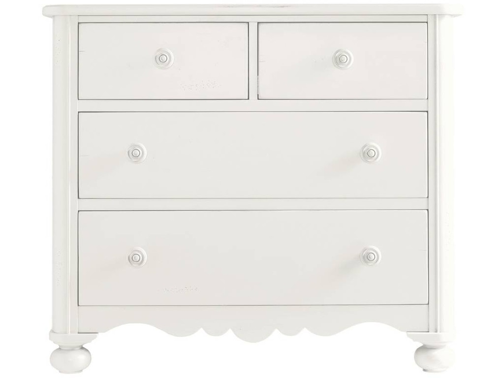 Coastal living furniture 411 23 02 bedroom coastal living for Furniture 411