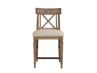 Stanley Furniture Wethersfield Estate - Counter Stool 518-11-72