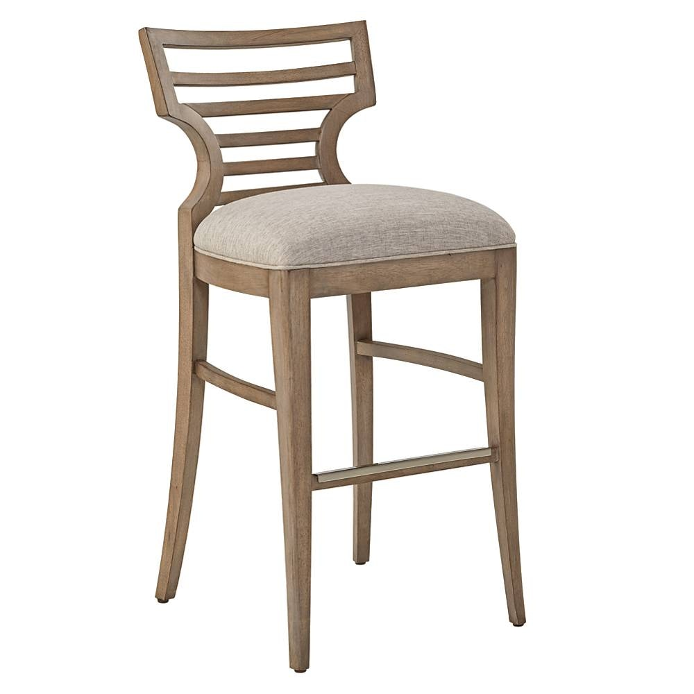 Stanley Furniture Virage   Barstool 696 61 73