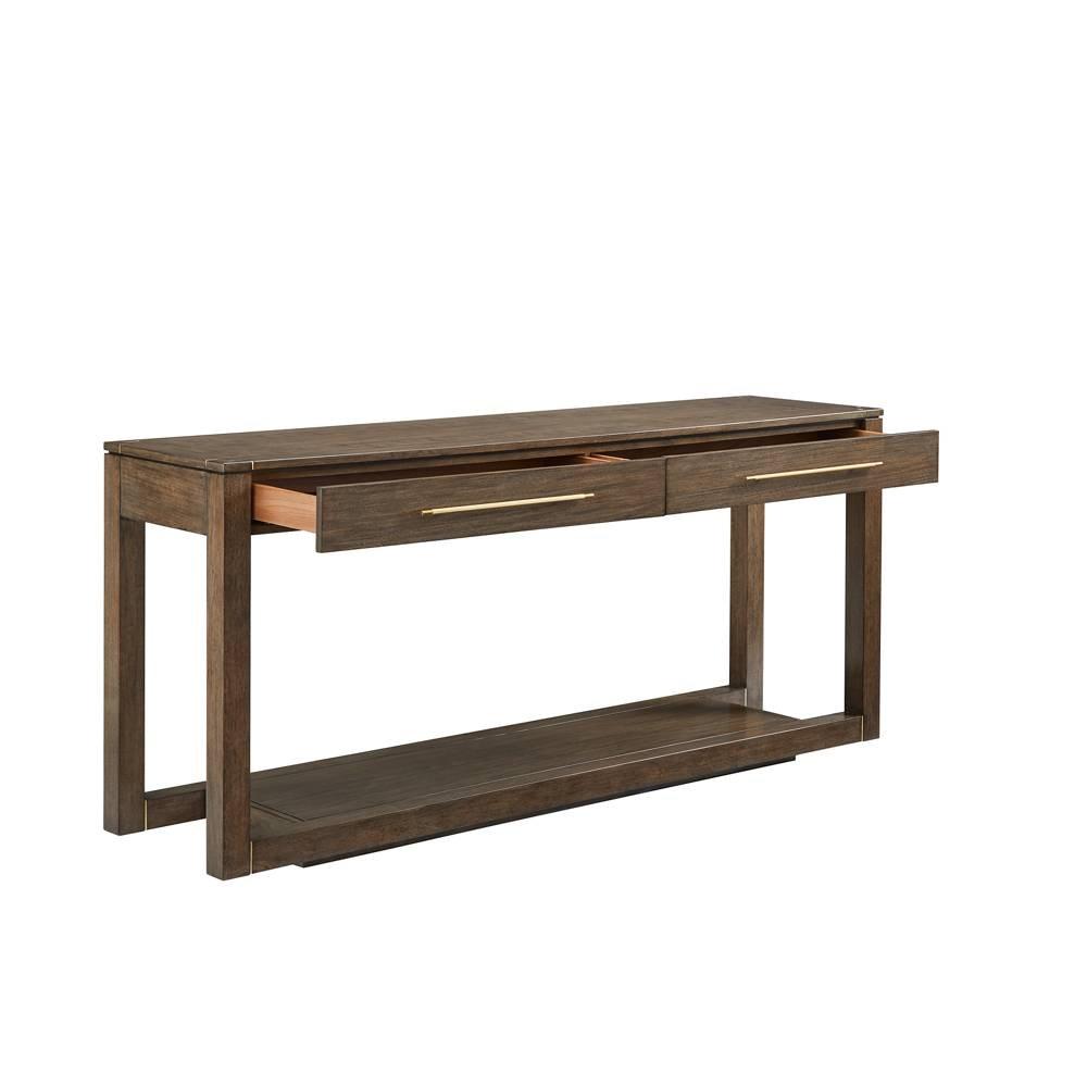 Stanley Furniture Panavista   Floating Parsons Sideboard 704 31 06