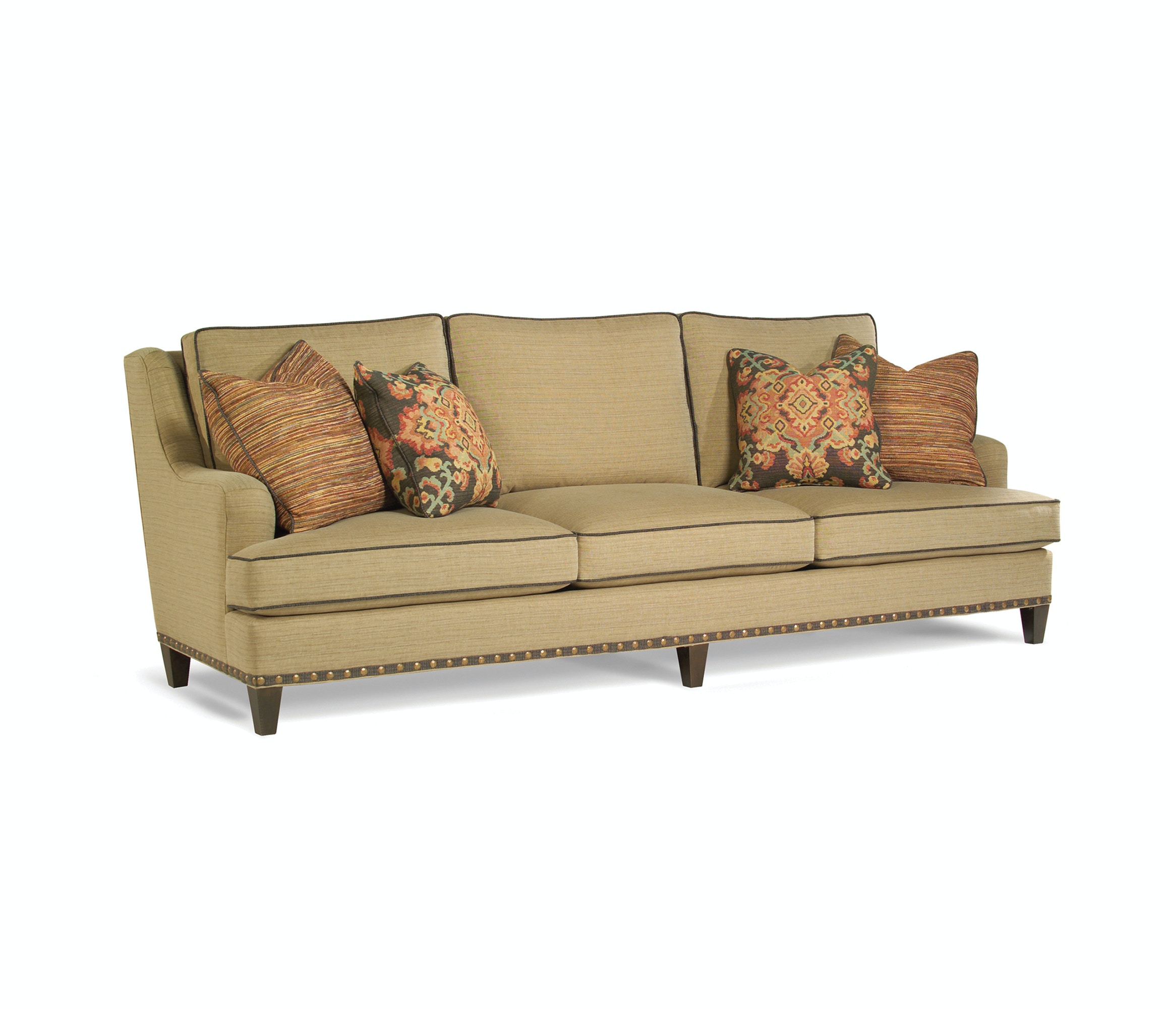 Taylor King Furniture Talulah Sofa 1037 03