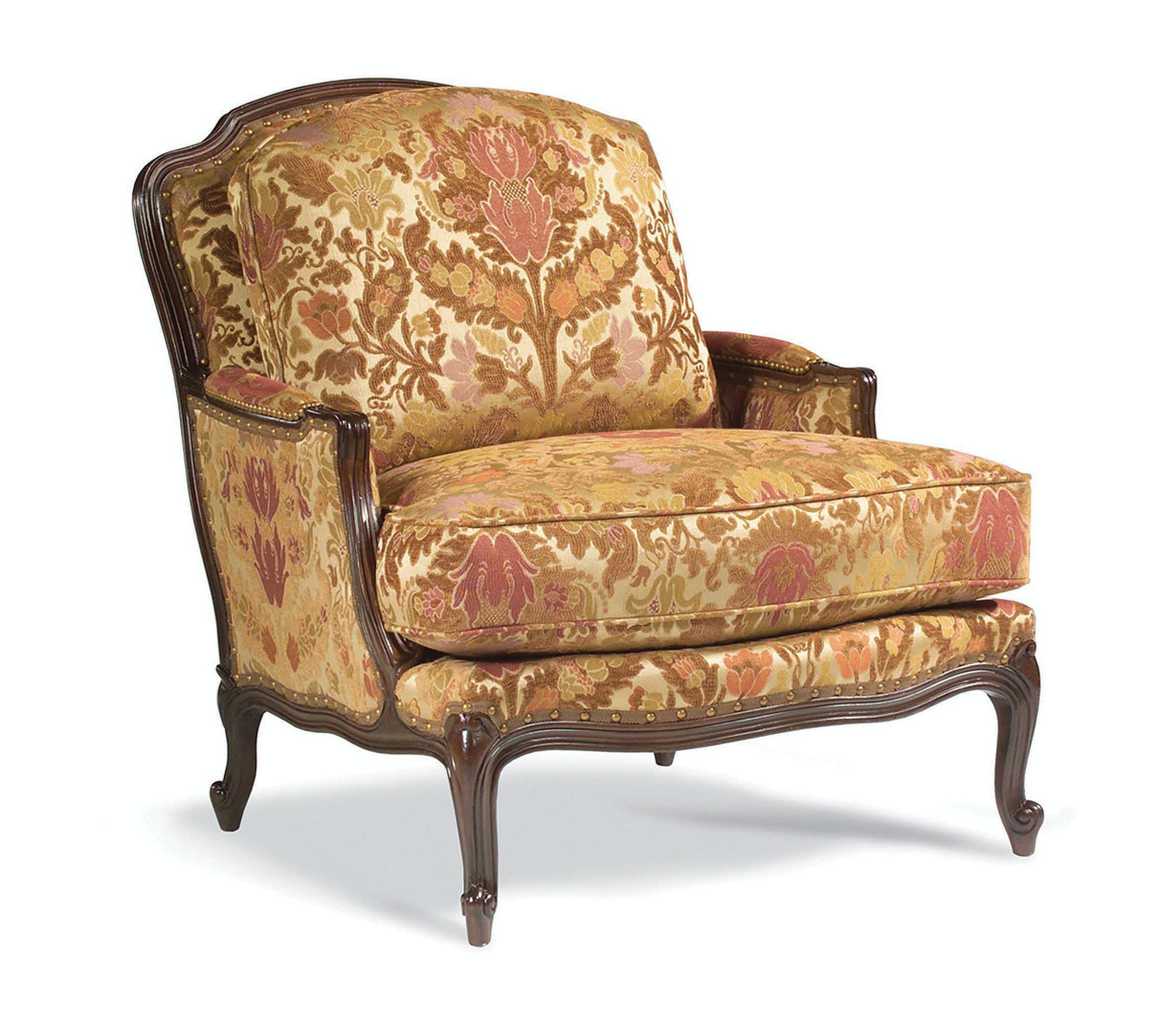 Taylor King Furniture Gabrielle Chair 148 01