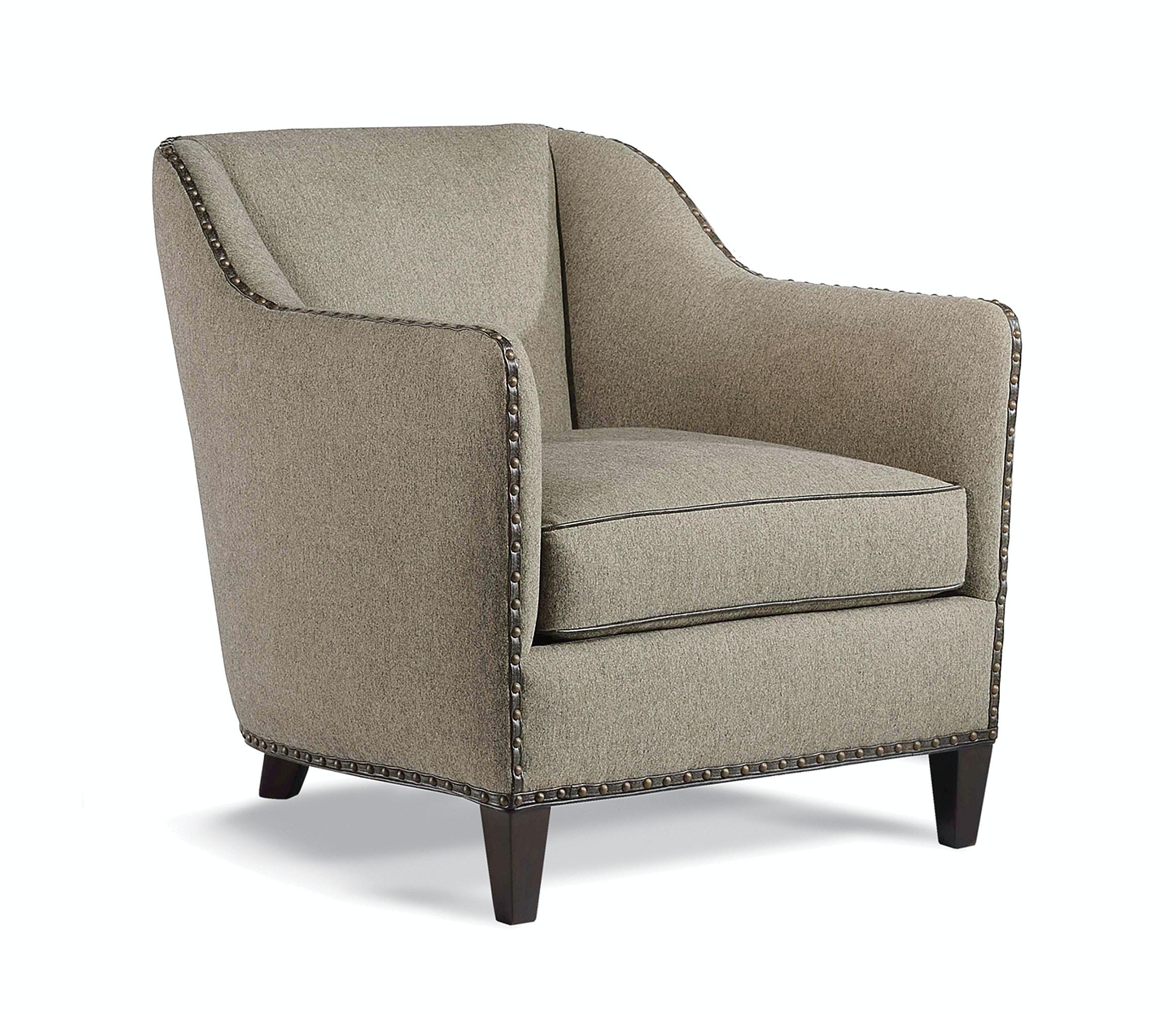 1492 01. Sebastian Chair