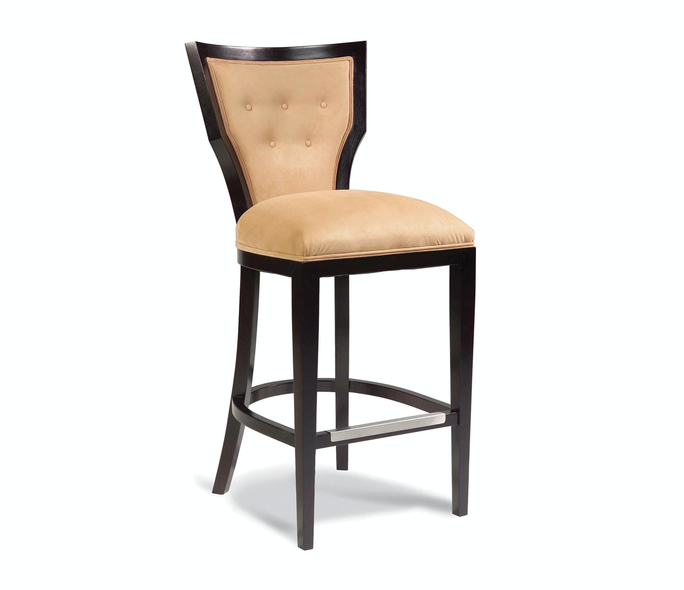 151. MERCER BAR STOOL · 151 · Taylor King Furniture