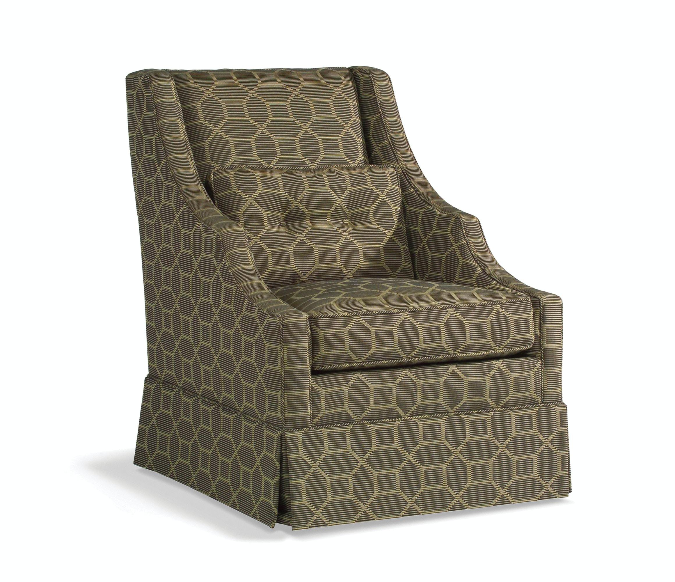 Taylor King Furniture Ariella Chair 1911 01