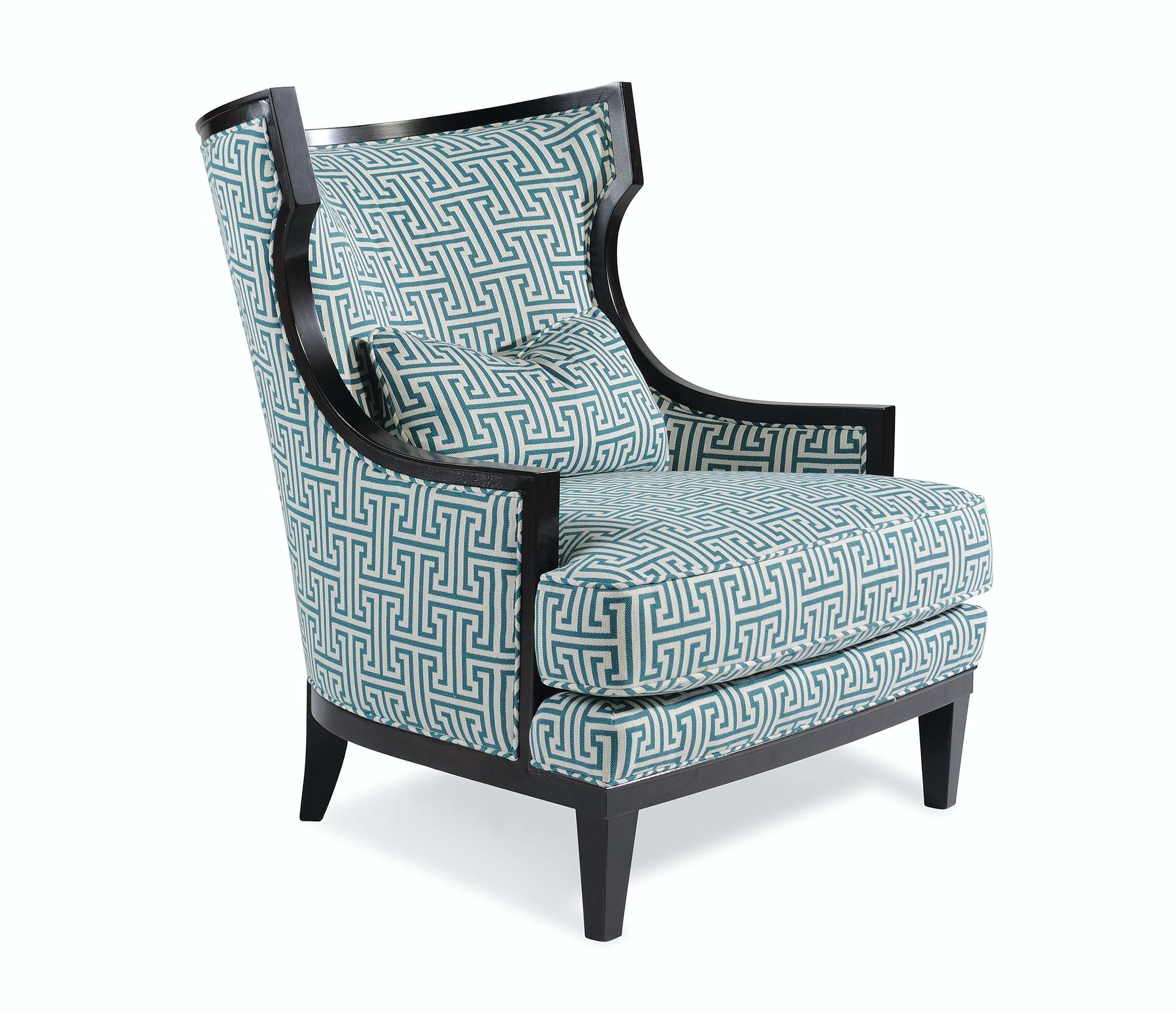 Taylor King Furniture Elle Chair 350 01