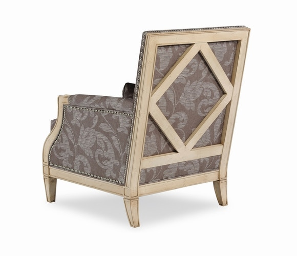 Taylor King Furniture Withington Chair 6511 01