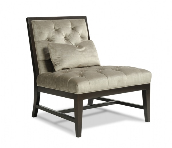Taylor King Furniture Powell Chair 7115 01
