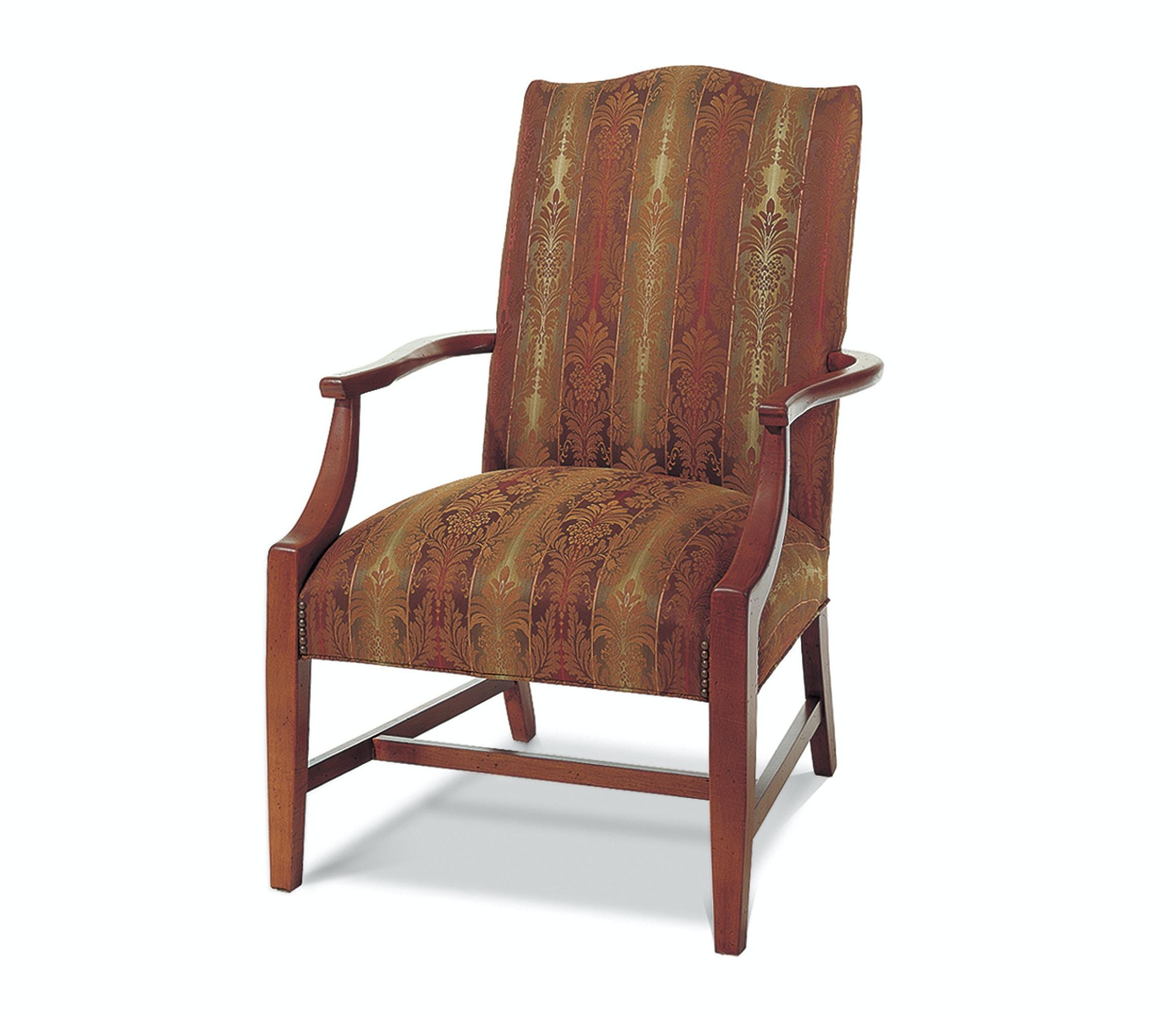 Taylor King Furniture Martha Washington Chair 714