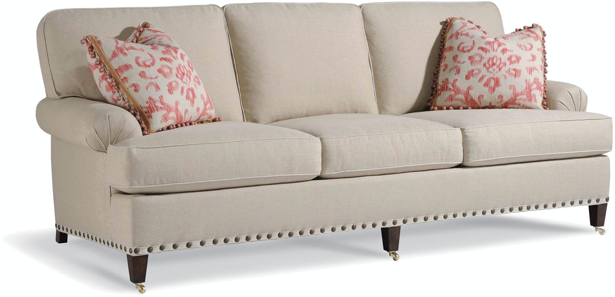 King Sofa Hickory Katherine Sofa TheSofa : taylor king furniture 8112 03cl from thesofa.droogkast.com size 1024 x 768 jpeg 41kB