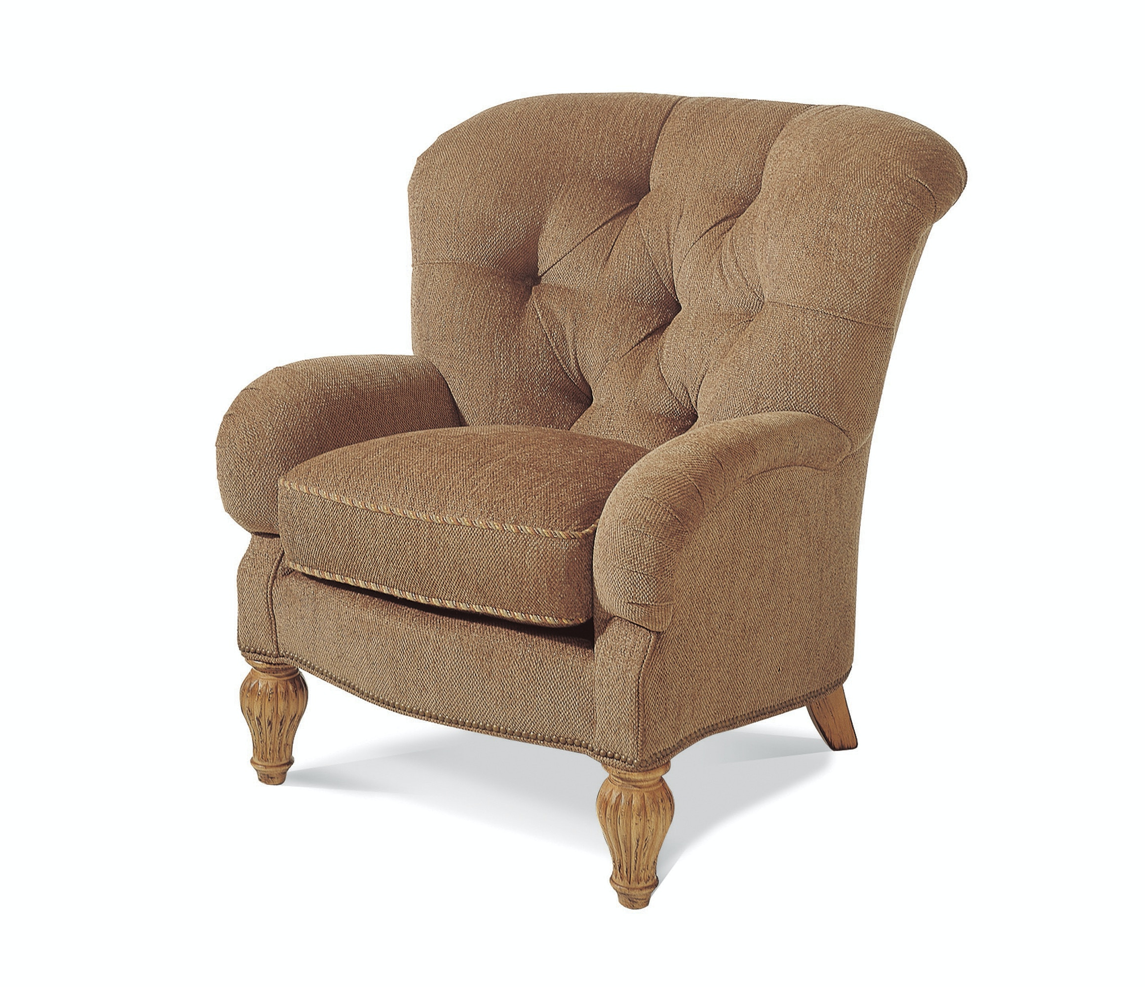 Taylor King Furniture Glasgow Chair 839