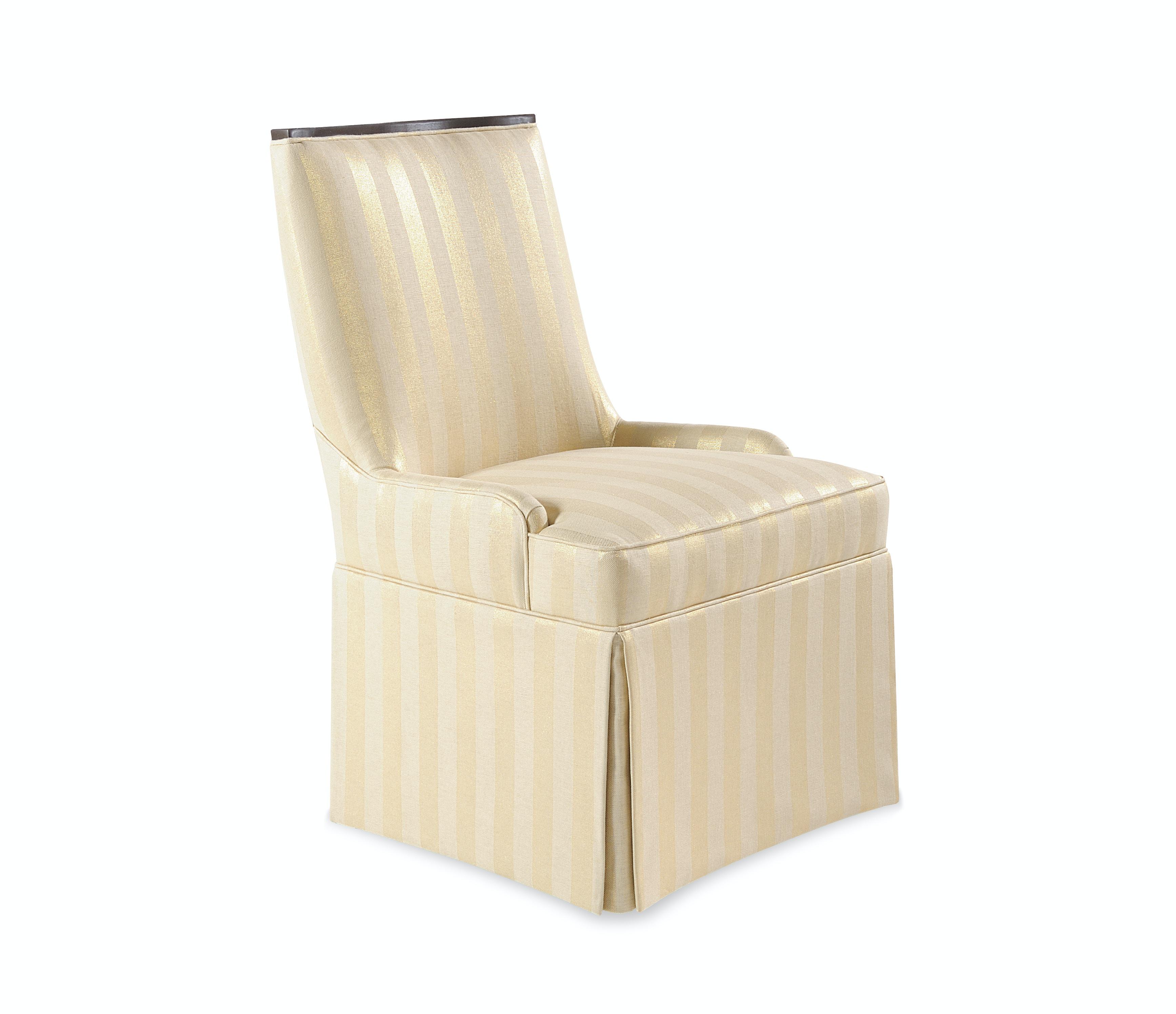 Taylor King Furniture Joy Chair 8816 01