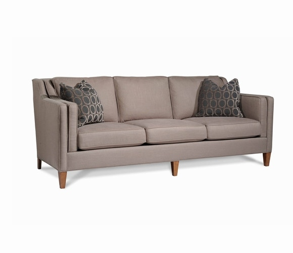 Sofas by Taylor King Furniture