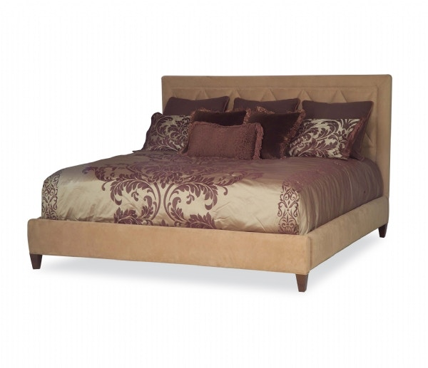 Taylor King Furniture Bedroom Gaines King Bed B02 3