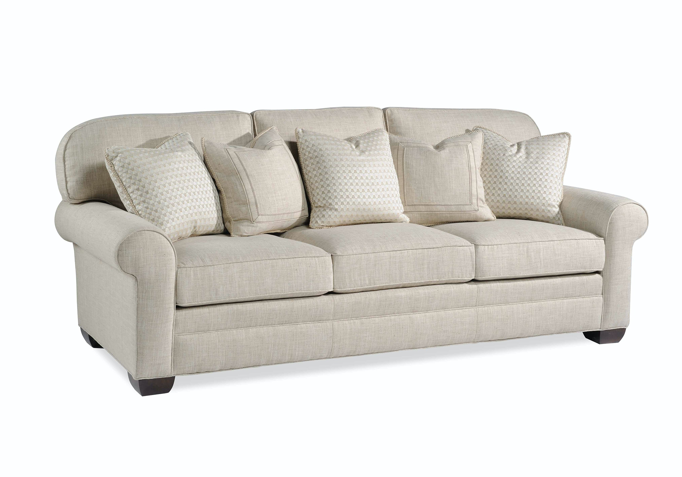 Taylor King Furniture C4592 98 Living Room Taylor Made Continental
