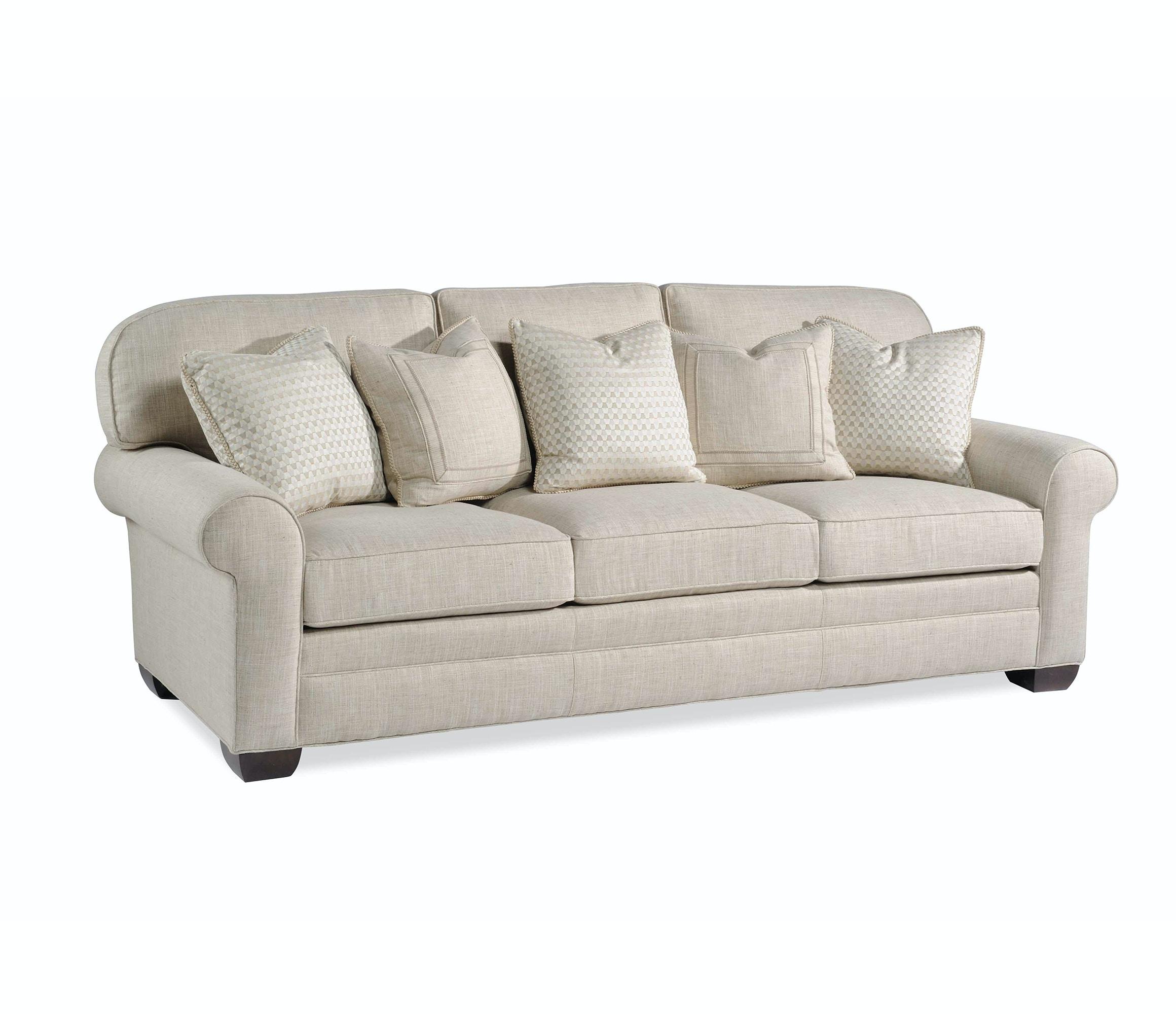 Taylor King Furniture Taylor Made Continental Sofa C4592 98