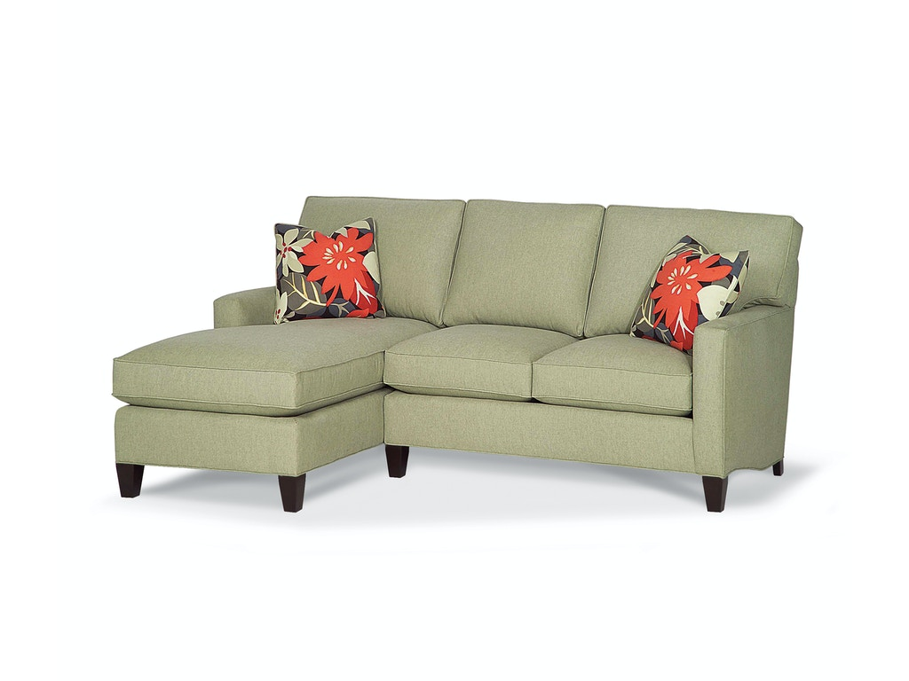 Taylor King Furniture K122 38 Living Room Cozy Creations