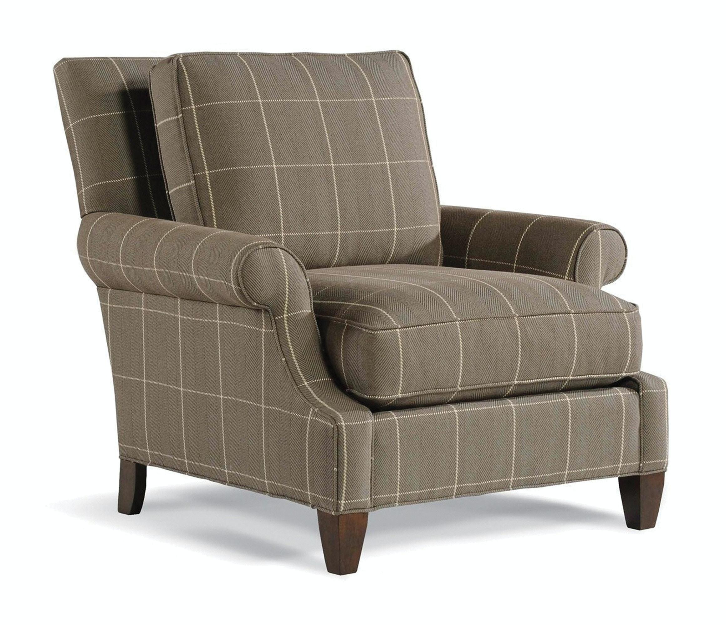 Taylor King Furniture  K4701?trimu003dcoloru0026trimcoloru003dwhiteu0026fitu003dfillu0026bgu003dFFFFFFu0026wu003d1024u0026hu003d768u0026fmu003dpjpg