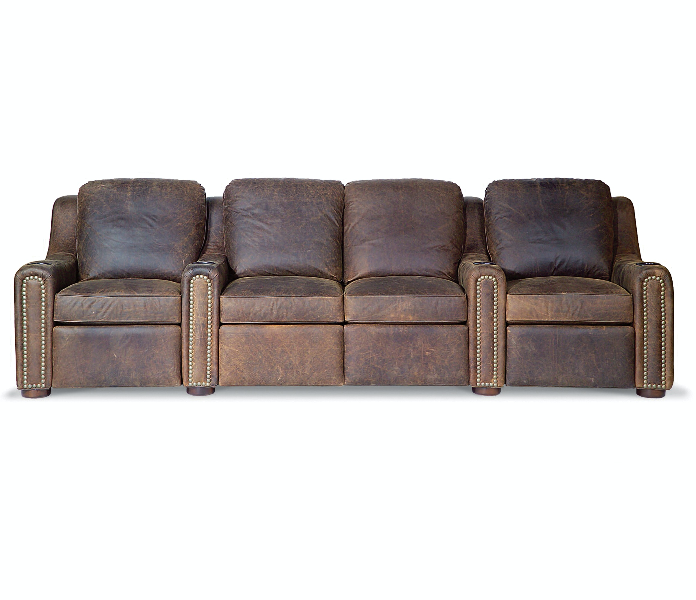 Taylor King Furniture Home Theater Goods Home Furnishings