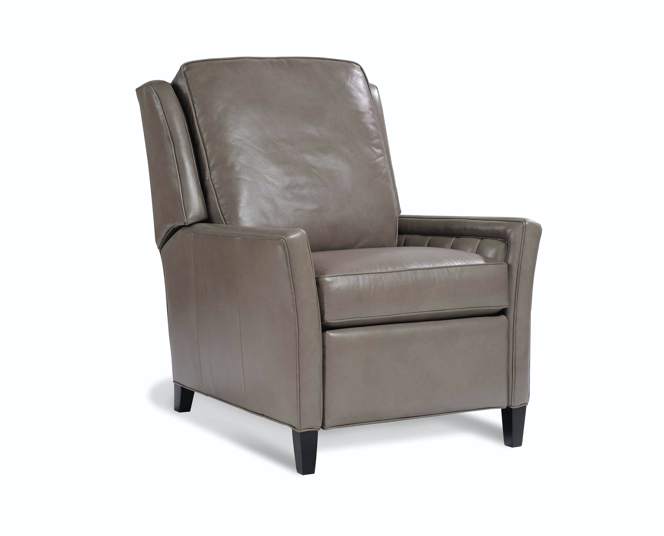 Taylor King Furniture L6913 H Living Room McNab Reclining Chair