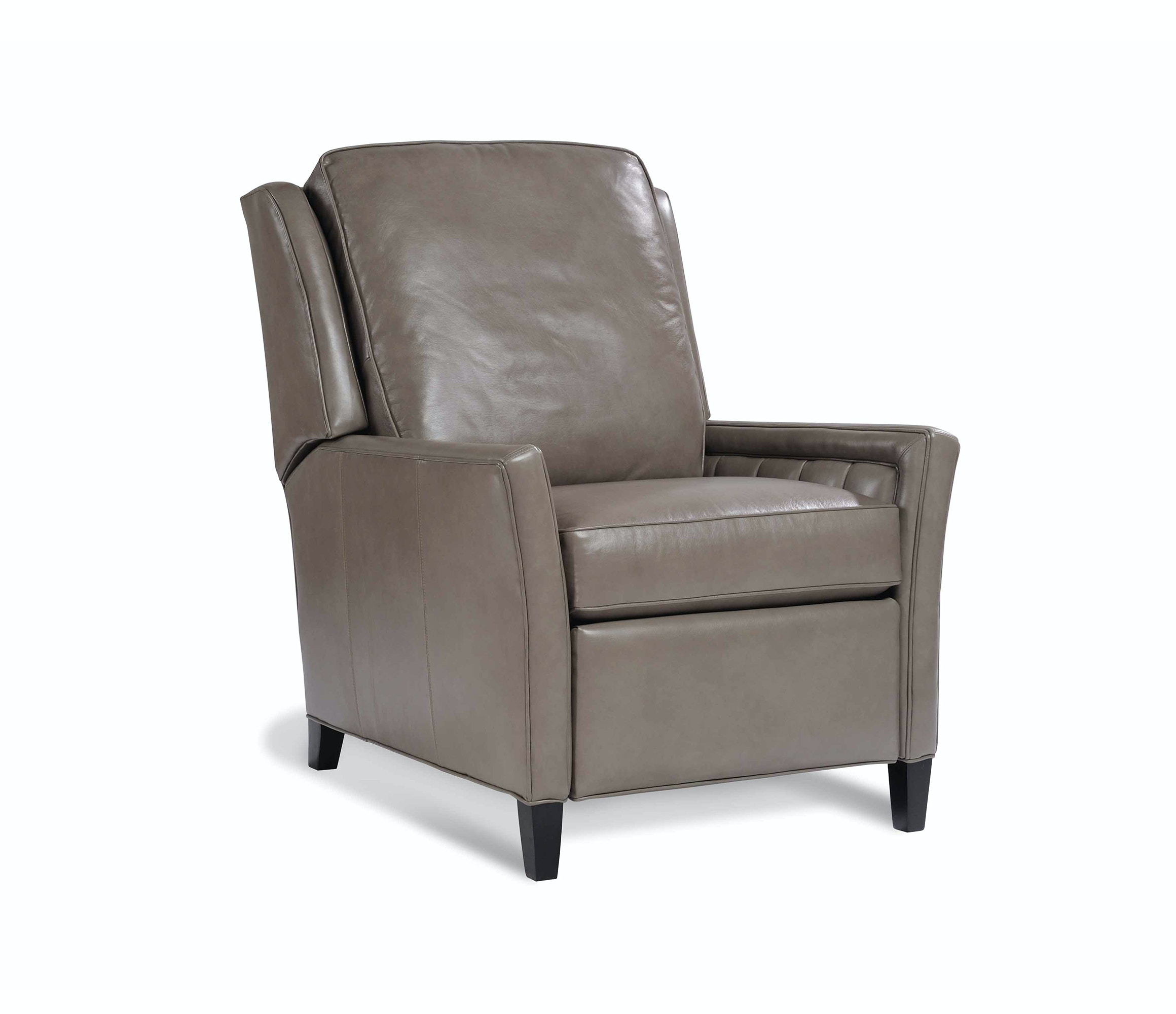 Taylor King Furniture McNab Reclining Chair L6913 H